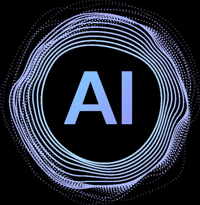 AI Empowerment