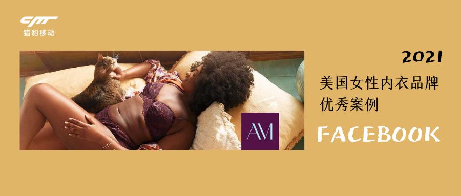 案例分析丨这家美国womenswear品牌,通过投放视频广告使订购计划的用户提升了 25%!