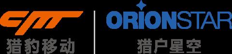 Cheetah Mobile & OrionStar