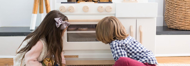 案例分享丨儿童玩具品牌借助 IG 社群口碑力量,年终节日季销售额增至上一年的 2.8 倍!