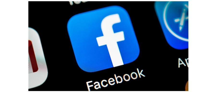 facebook广告账户开户之所以越来越火爆的原因有哪些