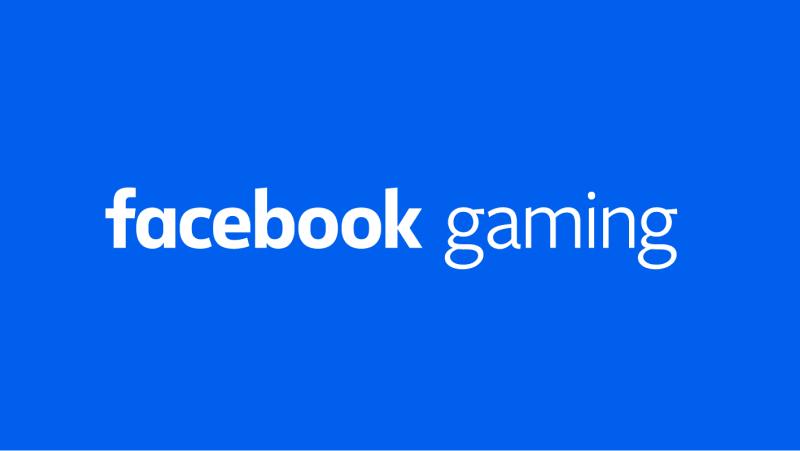 """【猎豹 X Facebook讲堂】""""游戏未来零阻力"""""""