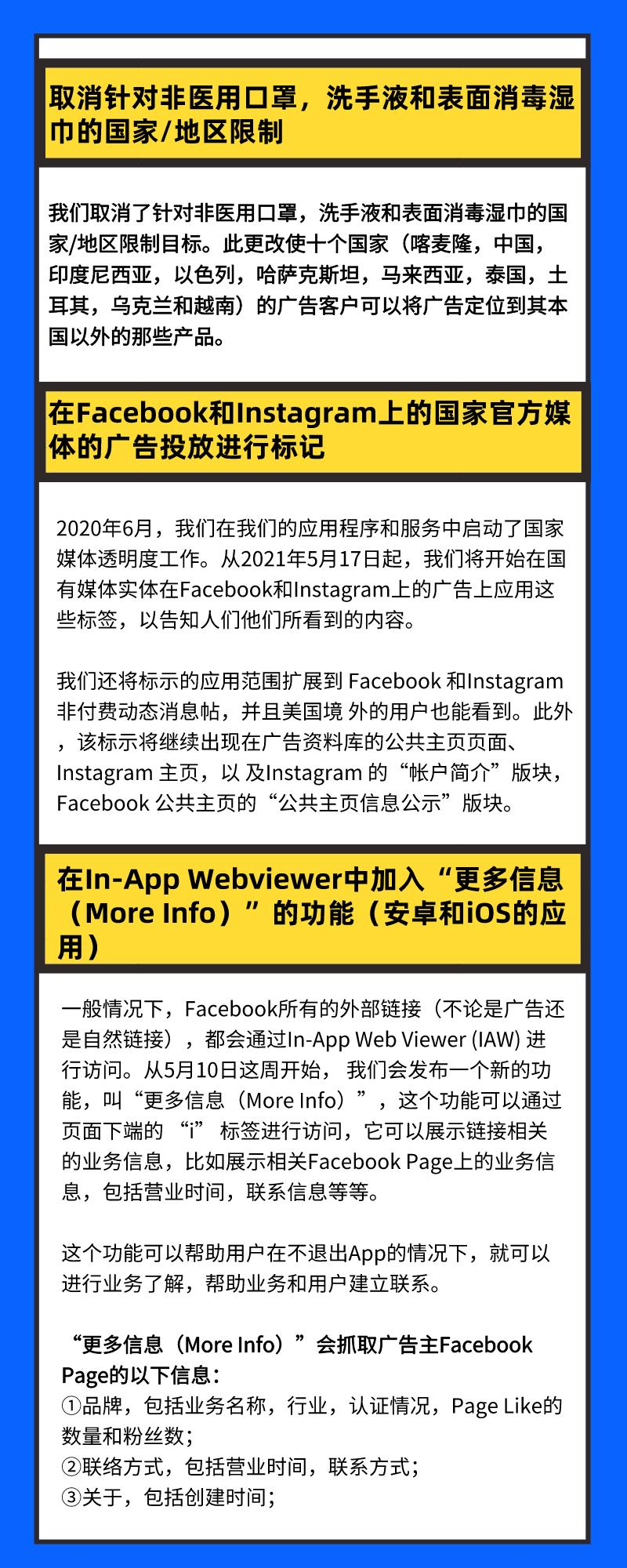 默认标题_长图海报_2021-05-20-0.png