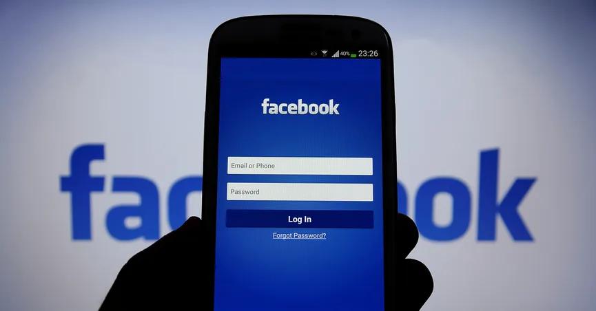FB广告主须知丨账户动态每日投放金额限制政策的总结