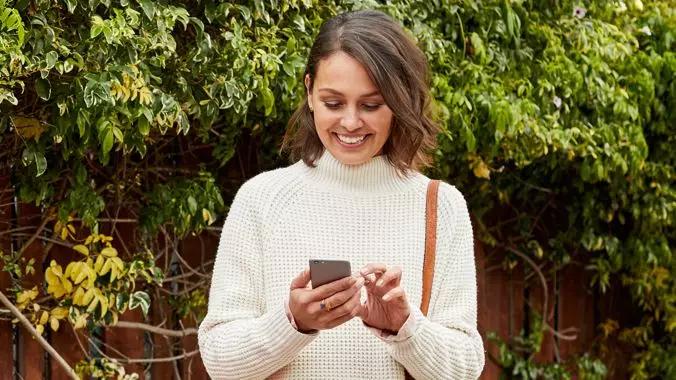 """快拍:消费者分享和探索""""心头好""""的热门平台"""