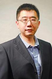 Ren Jintao