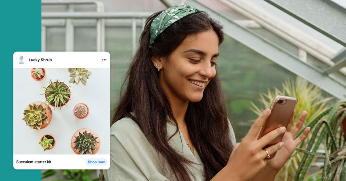 Facebook海外营销推广技巧有哪些?