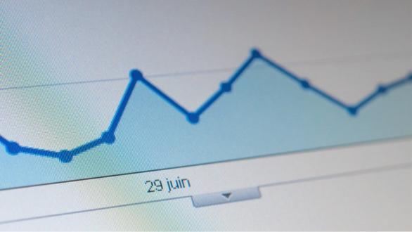 Facebook IQ :3月在FB和INS上最受欢迎的热门话题(美国&加拿大)