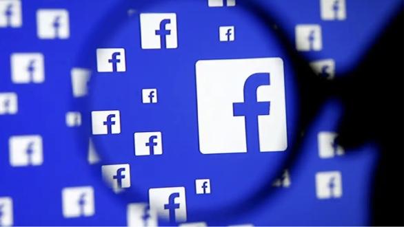 利好消息丨Facebook帮助中小商家在疫情期间网上开店
