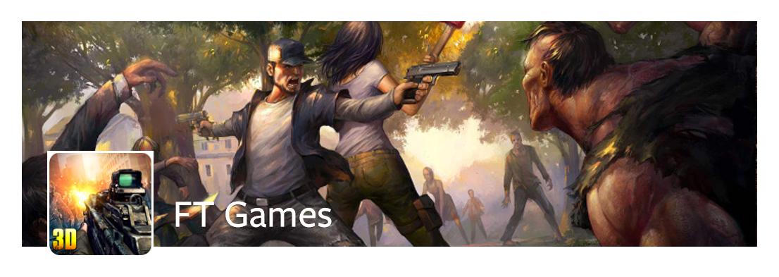 案例分析丨FT Games通过Facebook价值优化赢得高价值玩家