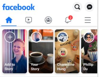 免费的Facebook营销工具有哪些?