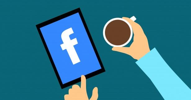 【10月第一波福利】2018年9月Facebook 产品更新