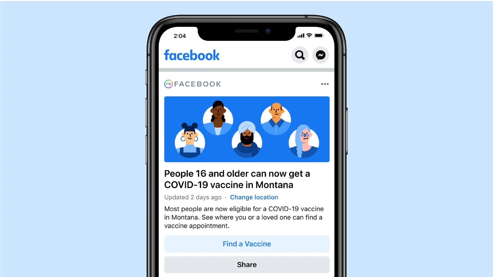 超实用的Facebook营销工具推荐