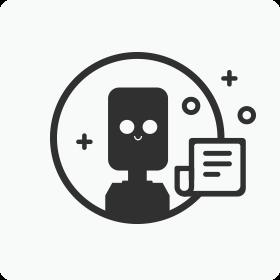机器人生态合伙人计划