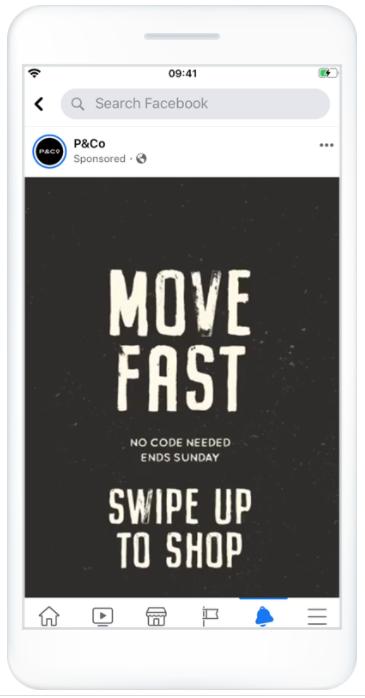 Facebook广告.png
