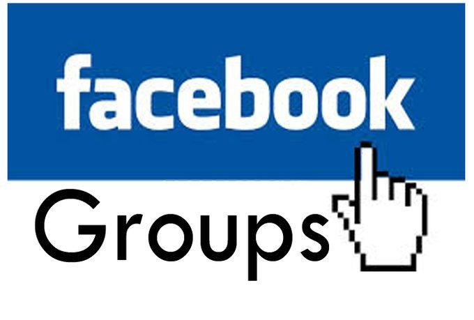 出口贸易企业为什么要进行facebook广告账户开户