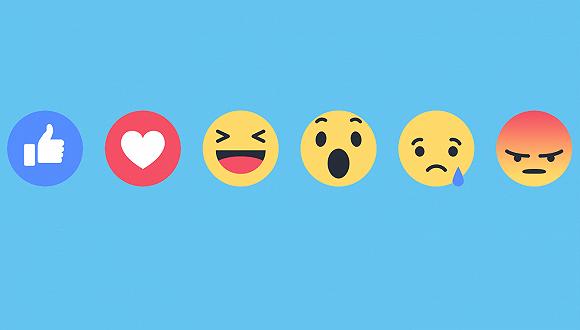 新政追踪丨超详解·Facebook发布对广告账户分享的限制机制