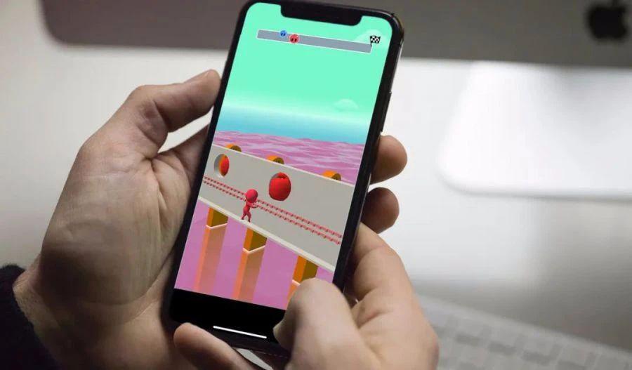 线上培训丨休闲游戏混合化,出海赛道新玩法!