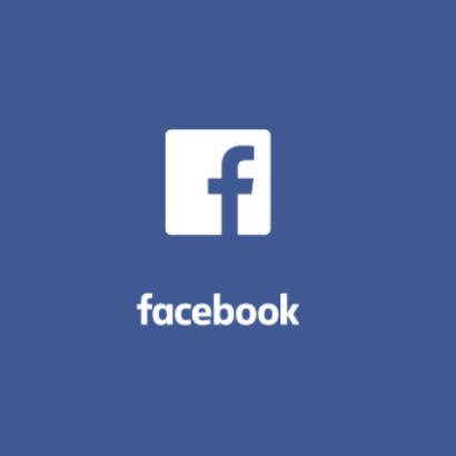 广告审核专栏丨Facebook广告发布政策内容更新和解读