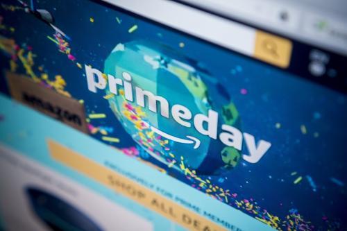 广告优化专栏丨亚马逊Prime Day&返校季来临卖家备战计划