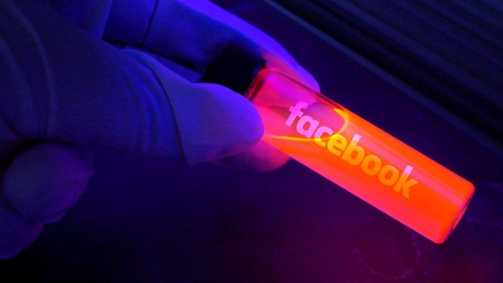 必须了解的Facebook营销工具