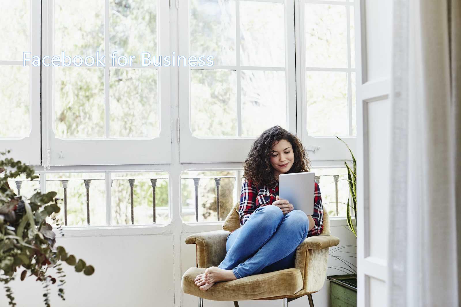 Facebook IQ:探索最佳广告展示频次