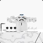 Robotic Coffee Master