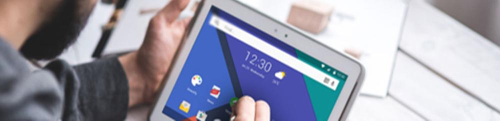 针对精通移动端的年轻Android用户展开营销,安装量激增!